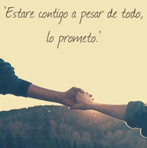 beautiful quotes tumblr in spanish - photo #30