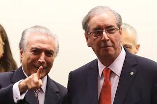 Dono da JBS grava Temer dando aval para compra de silêncio Cunha - Ailton de Freitas / Agência O Globo  Leia mais: https://oglobo.globo.com/brasil/dono-da-jbs-grava-temer-dando-aval-para-compra-de-silencio-de-cunha-21353935#ixzz4hNd0aijq  stest