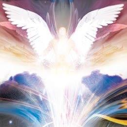Resultado de imagem para elohim da graça divina
