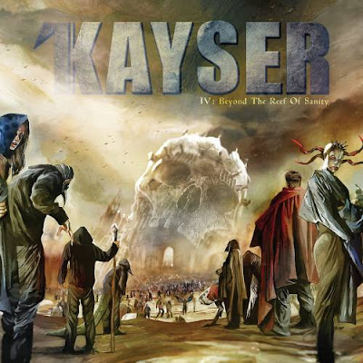 Kayser-IV-Beyond-the-Reef-of-Sanity