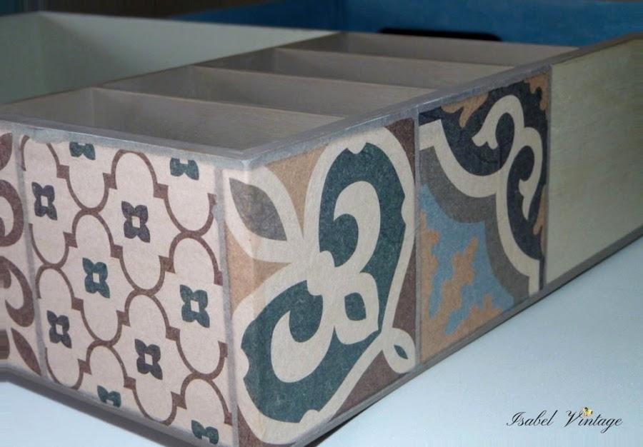 caja-organizadora-papel-arroz