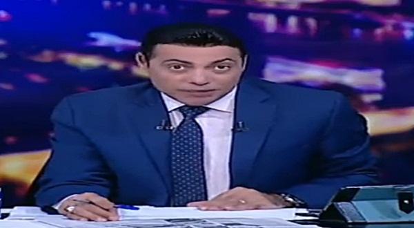 برنامج صح النوم 5/8/2018 حلقة محمد الغيطى 5/8 الاحد كاملة