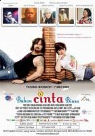Film Indonesia Bukan Cinta Biasa Full Movie