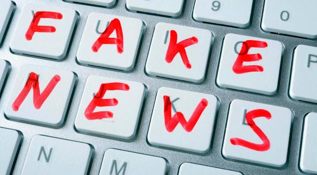 """Colegio de Periodistas de Magallanes abre debate sobre divulgación de """"noticias falsas"""""""