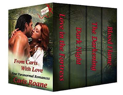 https://www.amazon.com/Caris-Love-Four-Paranormal-Romances-ebook/dp/B01M99FFUS/ref=la_B0043YWE1M_1_32?s=books&ie=UTF8&qid=1506283176&sr=1-32&refinements=p_82%3AB0043YWE1M
