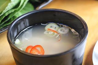 dongchimi-www.healthonte25.com