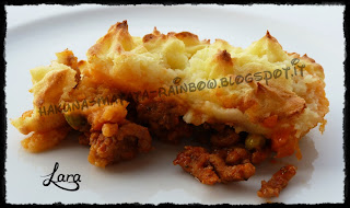 http://cucinaconlara.blogspot.it/2013/12/shepherds-pie-torta-del-pastore.html