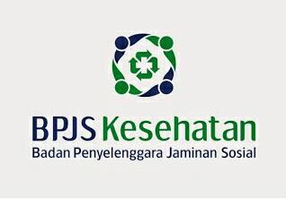 Alamat Lengkap Kantor BPJS DKI Jakarta Dan Sekitarnya