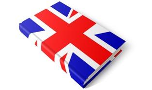 libro di grammatica inglese