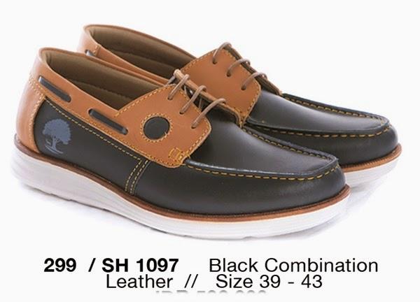 Koleksi Sepatu Casual Pria, model Sepatu Casual Pria terbaru, Sepatu Casual Pria harga murah, Sepatu Casual Pria cibaduyut online, toko online Sepatu Casual Pria