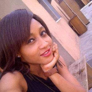 Rita From Abuja Is Available For H00k Up This Week Before She Travels Out
