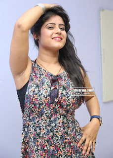Manisha Tagore Spicy Portfolio Pics