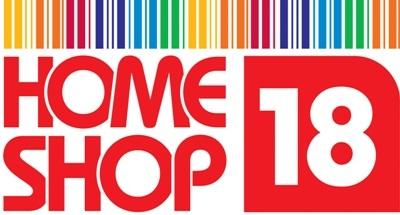 homeshop18 coupons 1000