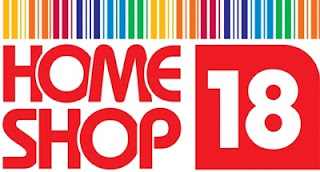 HomeShop18 Discount Coupon: Rs.300 OFF on Rs.1000 across entire online Store