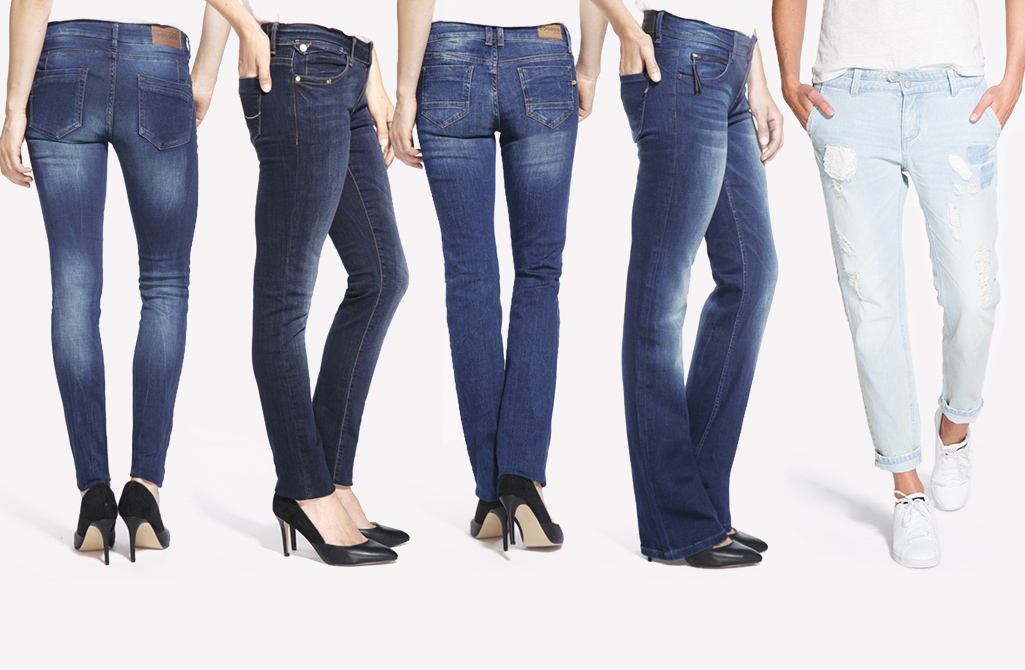 lexique-jean, lexique-denim, les-différentes-coupes-de-jean, jean-boyfriend, jean-boot-leg, pantalon-cigarette, carrot-fit, coupe-carotte, jean-coupe-classique, classic-fit, jean-bell-bottoms, jean-patte-d-eph, jean-flare, jean-regulat-fit, jean-wide-leg, jean-évasé, jean-slim, jean-skinny, jean-coupe-droite, jean-straight-leg, du-dessin-aux-podiums, dudessinauxpodiums