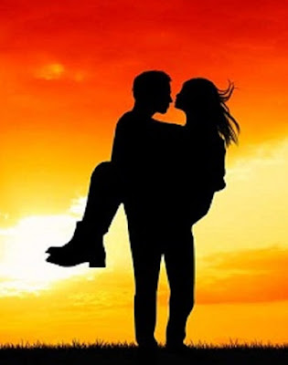 كيف أجعل زوجي يحبني؟ ما هي الطرق التي تجعل الزوج يحب زوجته؟
