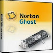 Cara Membuat Bootable Norton Ghost via USB Flashdisk          |          Tutorial Blog | Tips Trik Blog