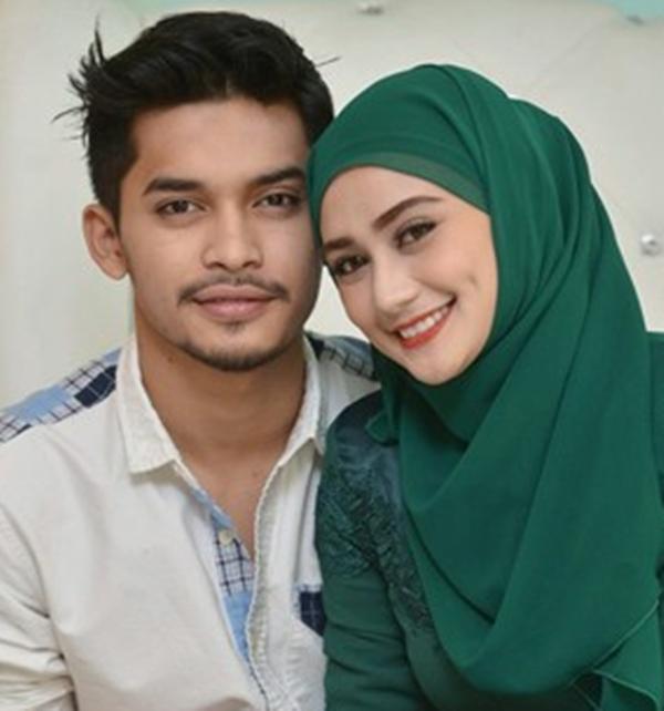 PANAS! Hilang Satu Juta Pengikut Di Instagram, Wawa Zainal BERANG Sehinggakan Dia Buat Keputusan Ini