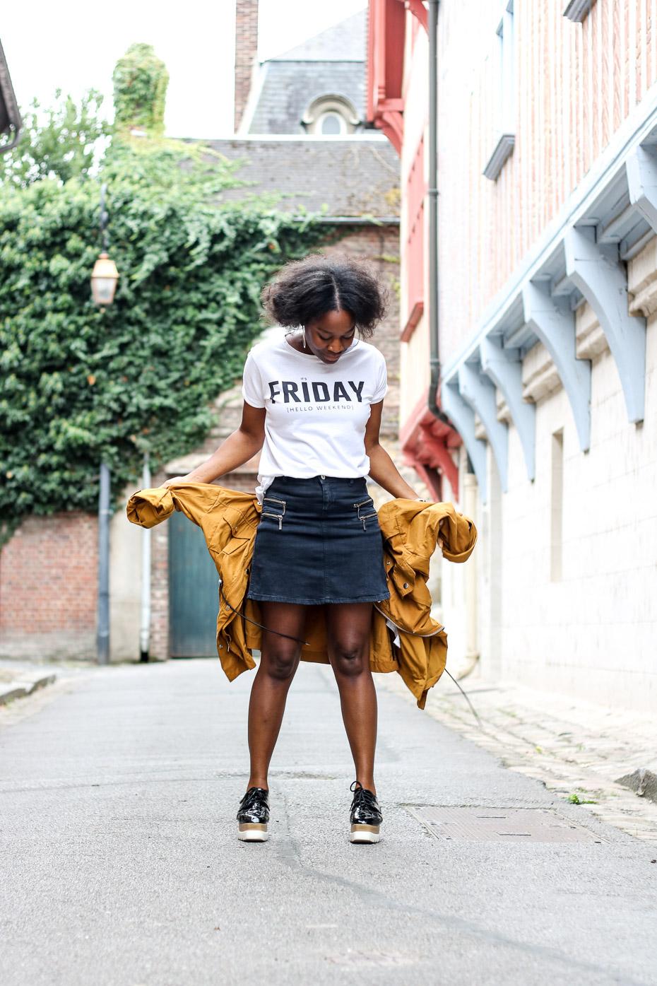 blog-mode-pour-fille