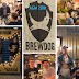 After Hours with the Brewdog Network