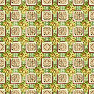 digital paper rose background vintage wallpaper image