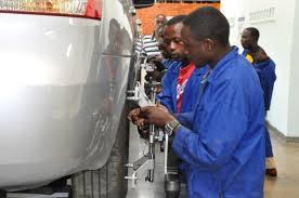 Autos Nigeria, scarletnews.com