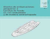 diseños-de-embarcaciones-pesqueras-2-lanchas-de-fondo-en-V