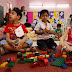 Nursery Admission: Delhi HC Refuses To Stay Order Quashing Neighbourhood Norm