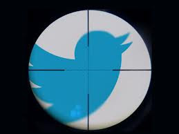 Twitter into deeper trouble, 250000 accounts hacked
