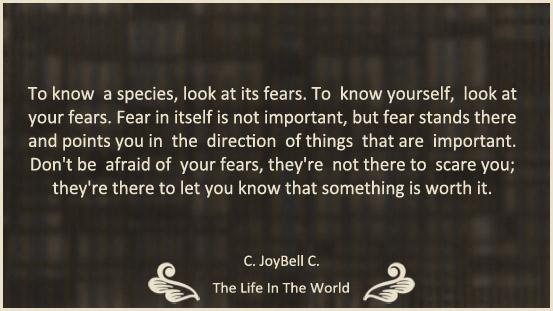 Wisdom Quotes : Part 25