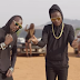 Video | Radio & Weasel – Remember Me | Watch/Download Mp4