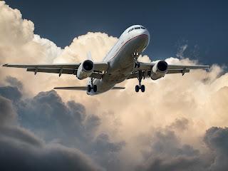 Sprzedaję Bo Lubię - Sprzedaż jest jak latanie samolotem