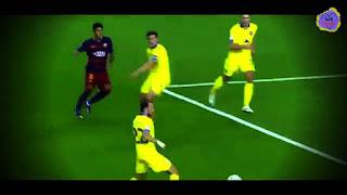 "Granada v Barcelona: La Liga title race climax –""Win  Barcelona"""