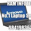 LENOVO T410 Laptop Not Booting Problem Laptop Service in Chennai Ram Infotech Madipakkam