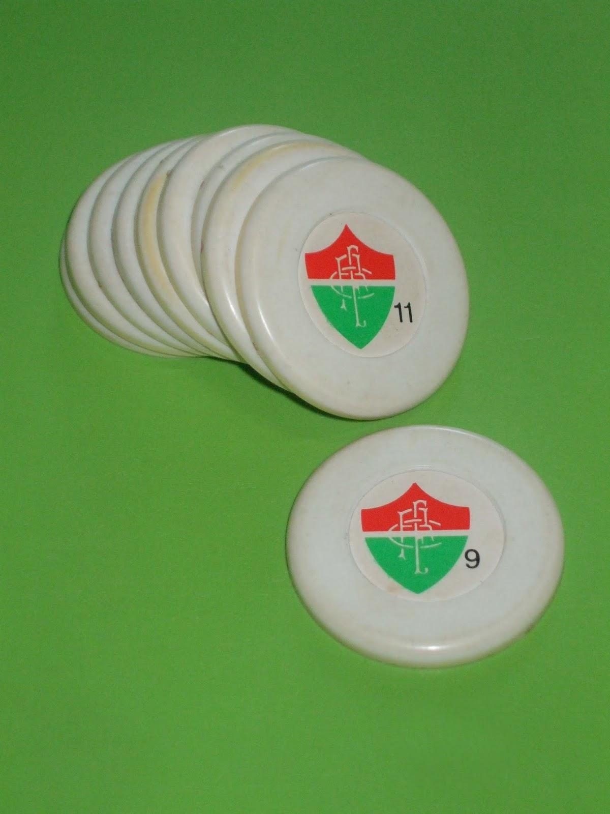 7eca46d1f7628 O botão branco do Fluminense