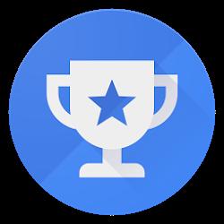Google Opinion Rewards v20180404 Full APK