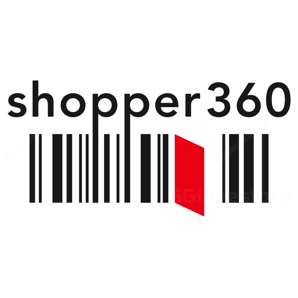 Shopper360 Limited - Phillip Securities 2018-06-13: The Key To Win Consumers' Dollars
