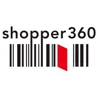 SHOPPER360 LIMITED (1F0.SI) @ SG investors.io