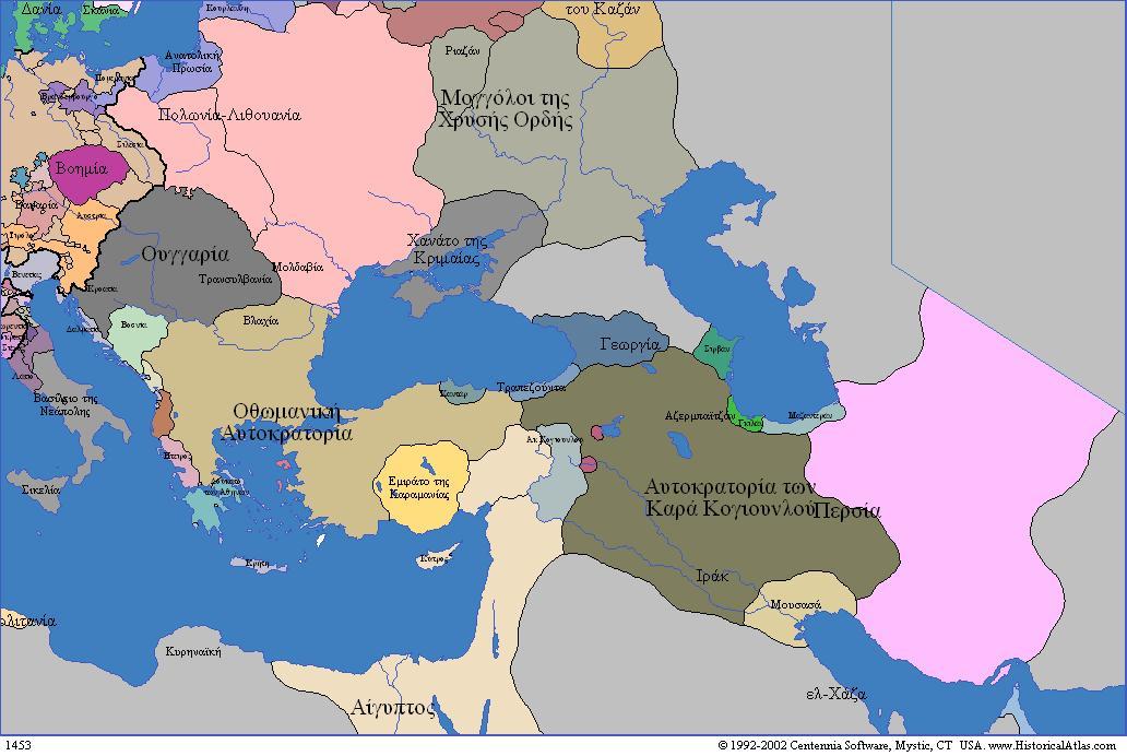 Asteroskoni Hlektronikh Ta3h Giannis Charizanis Blog Xartes
