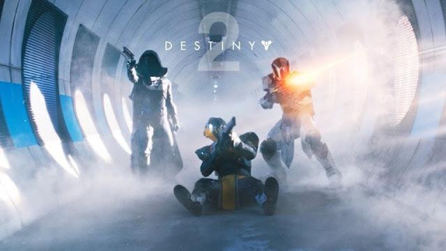 أستوديو Bungie يتحدث عن الأسباب التي قد تدفعهم لإيقاف بعض اللاعبين في Destiny 2 على جهاز PC