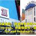 购物另类体验、逛室内外市场Tawanna shopping park,外面有夜市,附近还有The mall Bangkapi!