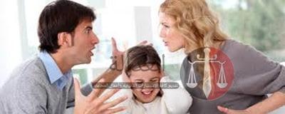 """بالتفصيل: ماهي صيغة الإنذار بالطاعة""""طلب الزوجة لبيت الطاعه"""" وإجراءاته؟"""