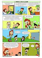 PÁGINA 05 - clique aqui