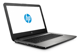 HP 14-AN016AU Drivers windows 10 64bit