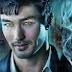 Kiderült Magnus Bane sorozatának és könyveinek címe!