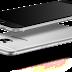 مواصفات ومميزات هاتف Samsung Galaxy C5 Pro