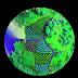 Pengertian SIG (Sistem Informasi Geografis) Menurut Para Ahli