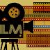 3 Film Terbaik Sepanjang Masa Yang Bikin Anda Kagum