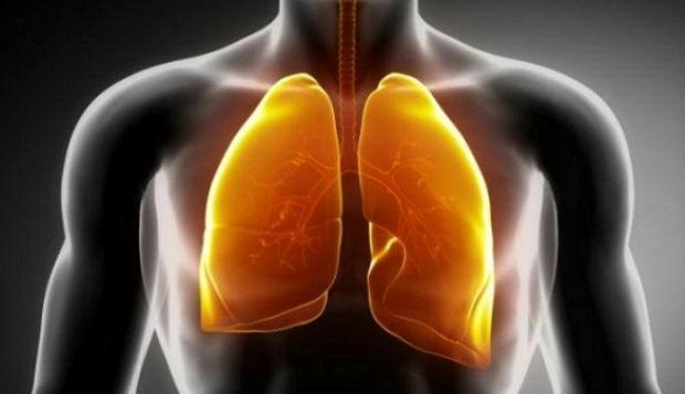 Awas..!! 7 Pekerjaan Ini Bisa Mengancam Kesehatan Paru-paru Anda
