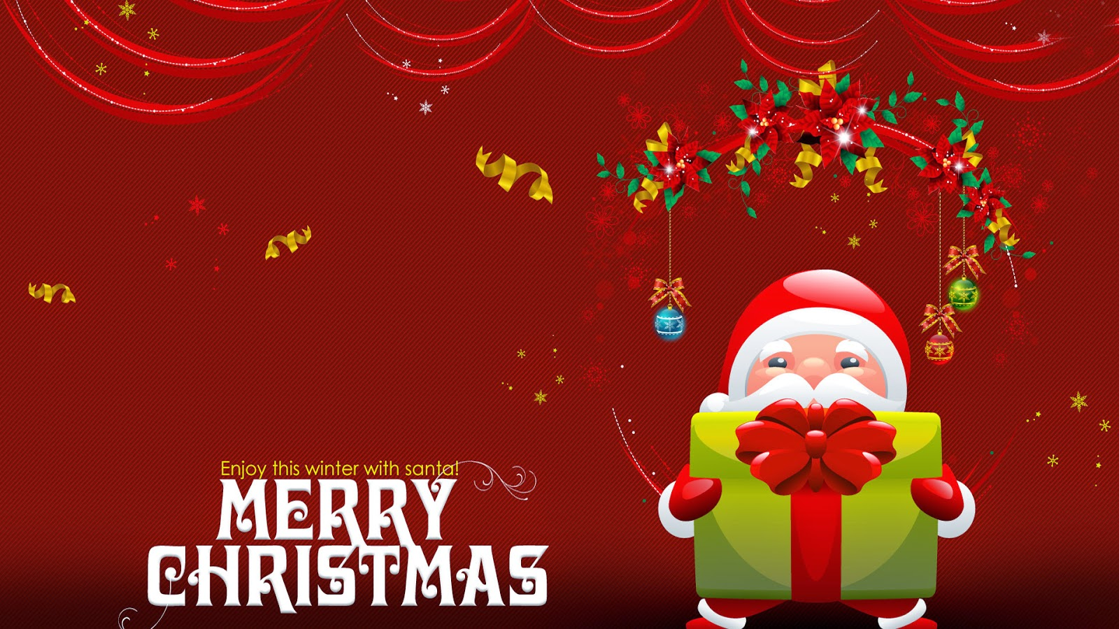 Enjoy-this-winter-with-santa-greetings-wishes-text-hd-wallpaper.jpg